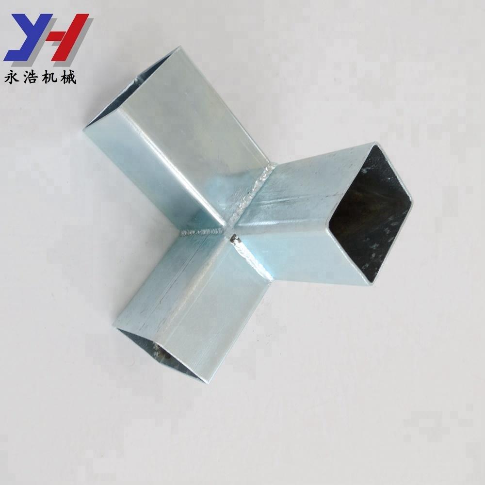 China canopy tube connectors wholesale 🇨🇳 - Alibaba