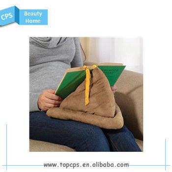 Decorative Bolster Pillows Book Pillow Outdoor Bed Cushion