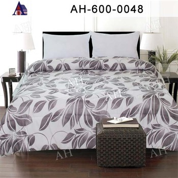 Dubai wholesale thin round bed comforter set buy dubai for Comfort inn bedding for sale
