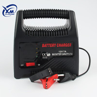 2017 Alibaba Wholesale Compact Low Price Car Battery Charger And Starter