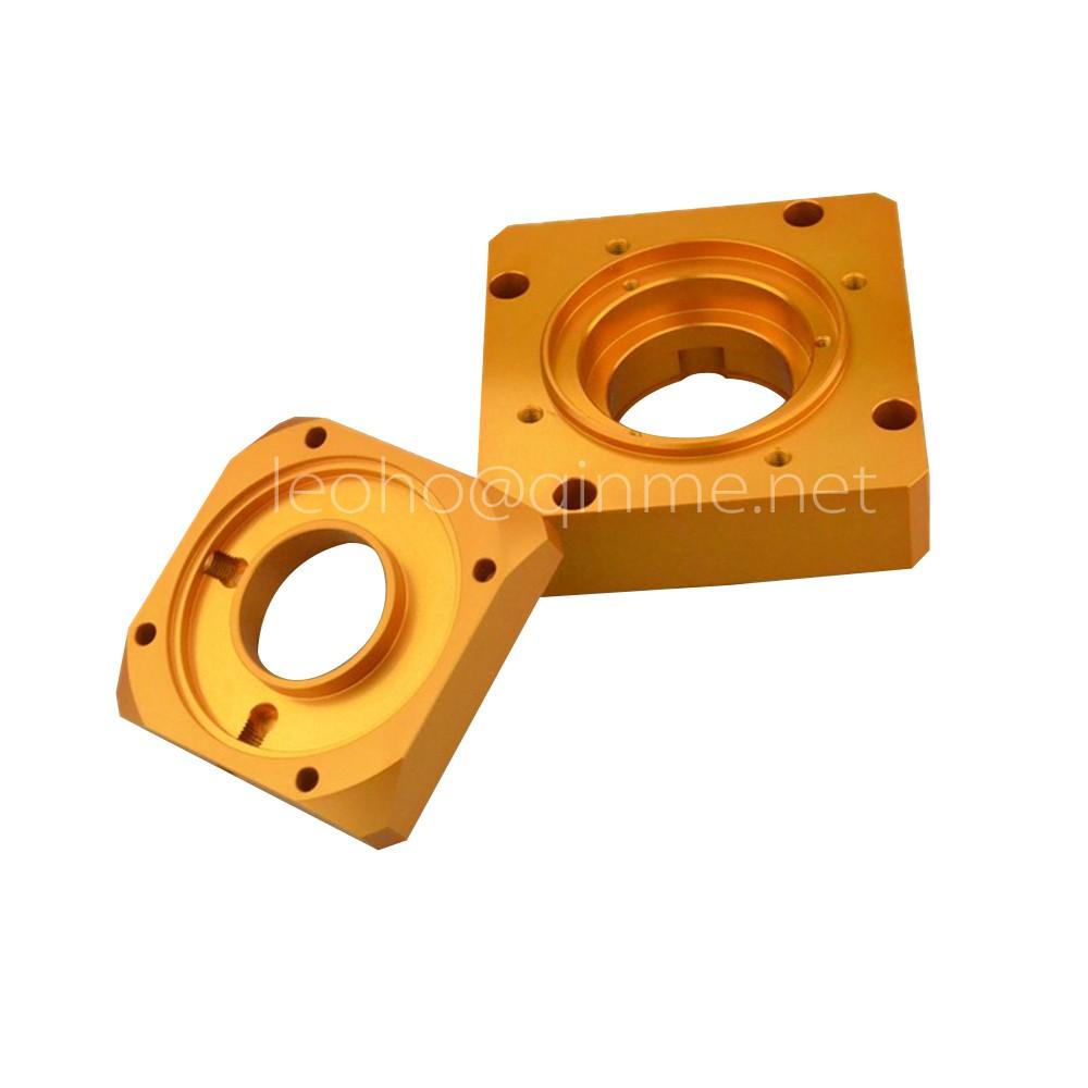Procesamiento de metales cnc fabricaci n de planchas de - Planchas de metal ...