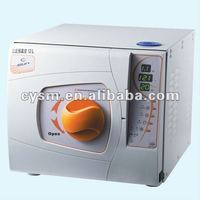 Best Selling Portable Steam Autoclave