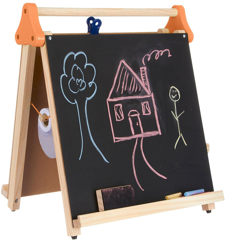 cheap kids wood art easel find kids wood art easel deals on line at