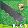 Factory High Quality Waterstone Design Vinyl Tile/PVC Plank/PVC Floor Tile