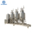 Stainless steel small beer brewery equipment micro home brewing 50l beer equipment