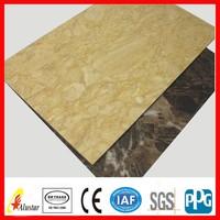 wall cladding aluminum,Aluminum Composite Panel,aluminum curtain wall cladding