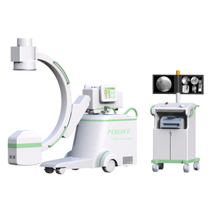 what is the price of c arm in india PLX7000B | c arm x ray machine manufacturers