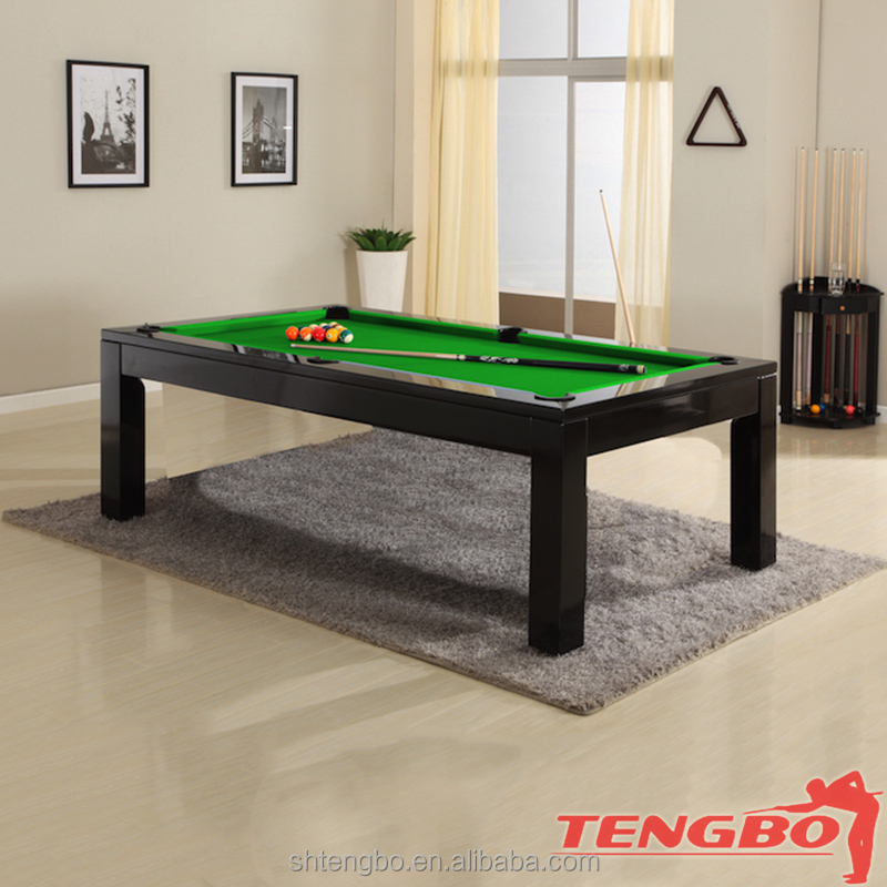professional diamond table pool