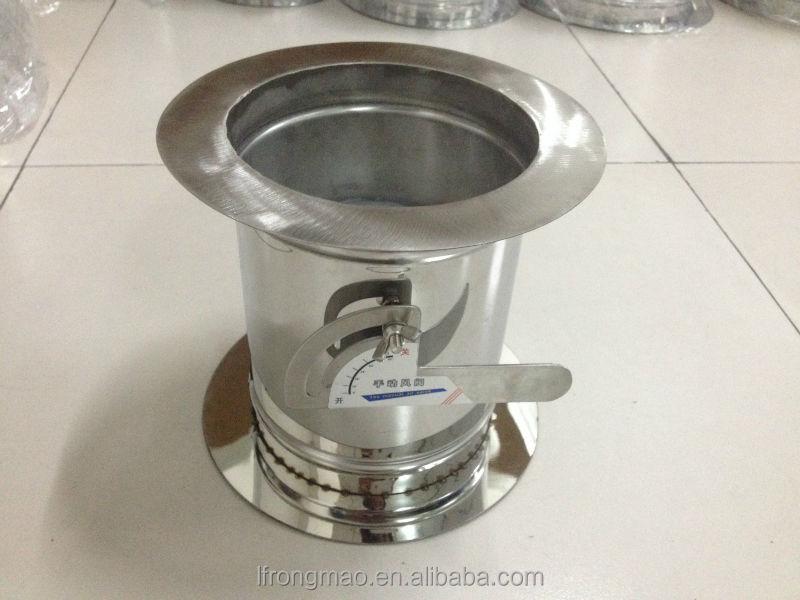 Volume Control Damper : Volume control damper for duct buy