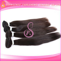 Best sample orders 5A high quality silky straight virgin malaysian brazilian hair nyc