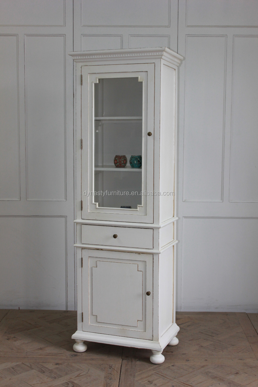 French Hobby Lobby Furniture Wood Bathroom Cabinet Buy