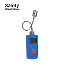 <span class=keywords><strong>패션</strong></span> 산업 gas meter 휴대용 <span class=keywords><strong>산소</strong></span> 분석기 와 CE CCC ISO