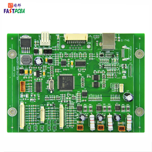 Soar Electronics, Soar Electronics Suppliers and Manufacturers at