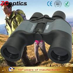 kids binoculars toy binoculars plastic binoculars telescope 7-21x40 outdoor christmas lights
