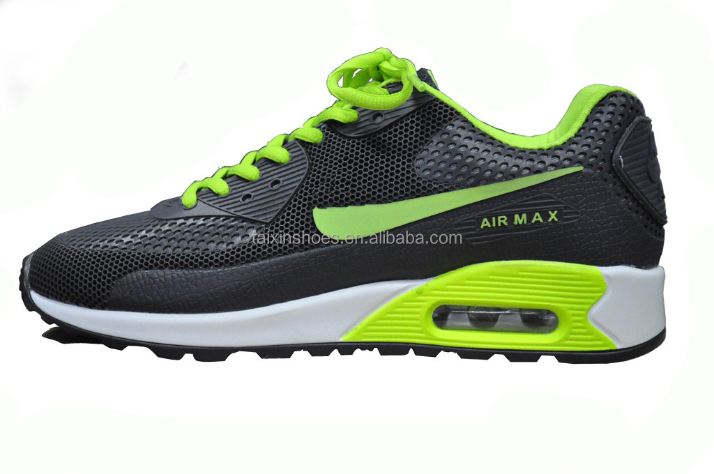 2014 new material polyurethane foam KPU best air sole shoes