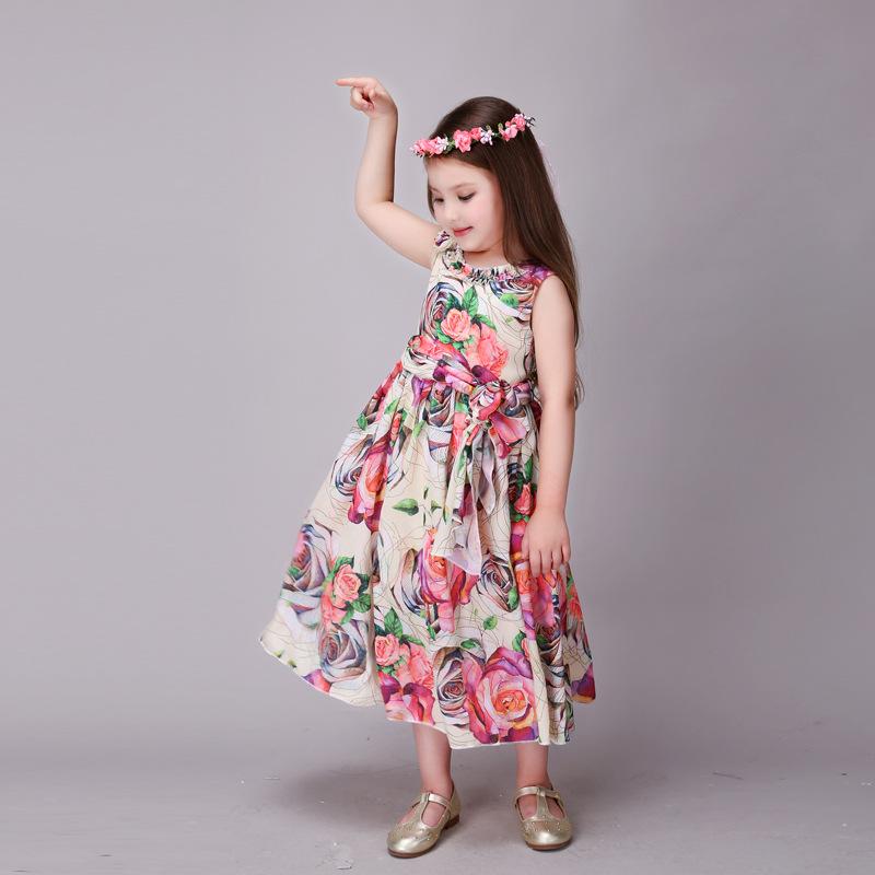 e76ec7e7b China children stylish wholesale 🇨🇳 - Alibaba