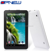 oem cheap 10 inch allwinner a33 tablet pc quad core super tablets