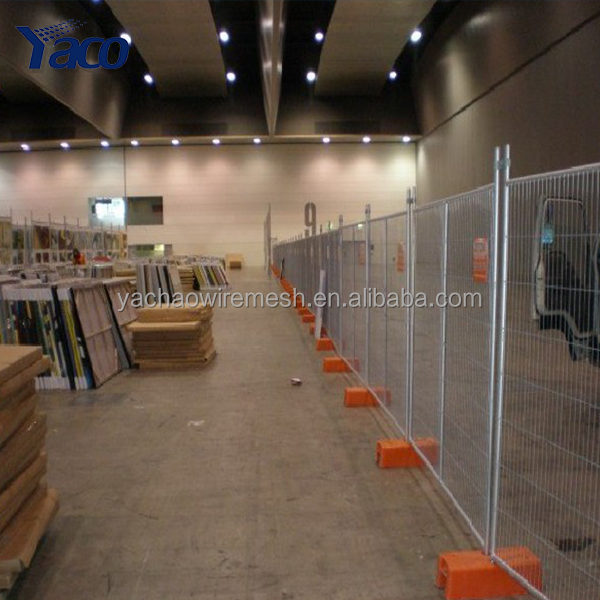 outdoor dog fence outdoor dog fence suppliers and at alibabacom