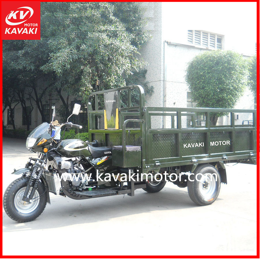 Popular three wheel motorcycle frames for sale chassis tricycle