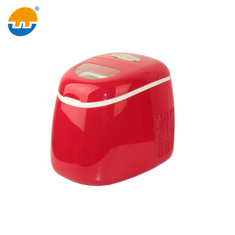 cheap bottled water ice maker water dispenser ice maker in china