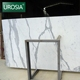 kitchen benchtops cararra marble slabs table top calacatta white carrara marble slabs price