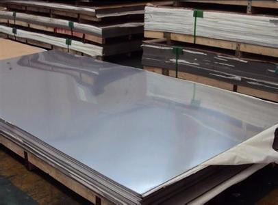 0.5mm Thickness Food Grade /Decorative 201/304 Stainless Steel Sheet