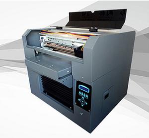 e0a80e8c Handbag Printer Wholesale, Printer Suppliers - Alibaba