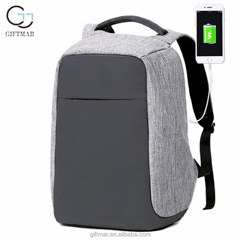 Most Popular Best Design Waterproof Nylon Anti Theft Travel Backpack ... ffc172a8c1