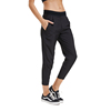 Wholesale Black Oem Gym Outfits Yoga Leggings Slim Fit Sports Jogger Yoga Pants For Women