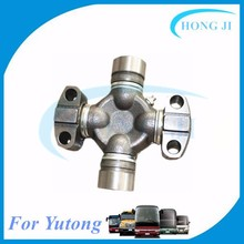 Universal coupling assembly 2201-01196 Yutong small universal joints