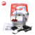 Low Moq Household Mini Electric Mini Sewing Machine