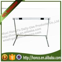 Brand new Training Hurdles with high quality HCBB035