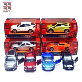 1 36 licensed diecast cars diecast models car wholesale diecast cars