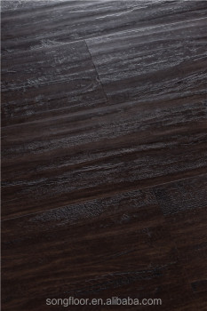 Commercial grade vinyl plank flooring buy vinyl planking for Commercial grade flooring options