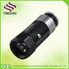 Alibaba express china best quality CE RoHS streamlight led rechargeable flashlight