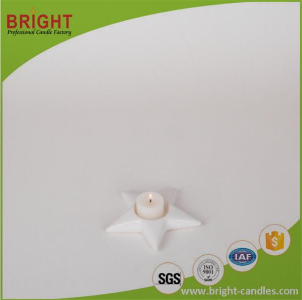pillar candle  (4).png