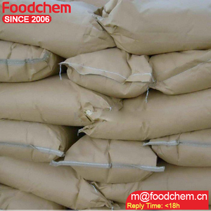 Food Additives High quality dextrose monohydrateer