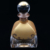 luxury 50ml-500ml fancy room fragrance scent massage aroma glass diffuser bottle