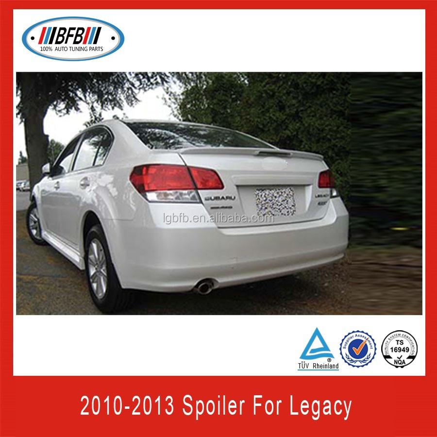 Subaru legacy spoiler subaru legacy spoiler suppliers and subaru legacy spoiler subaru legacy spoiler suppliers and manufacturers at alibaba vanachro Gallery