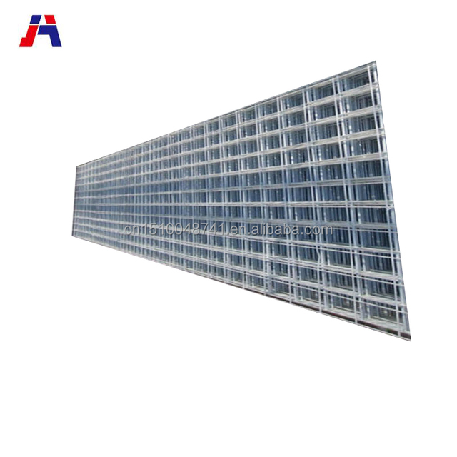 China Square Mesh Fencing Wire Mesh Wholesale 🇨🇳 - Alibaba