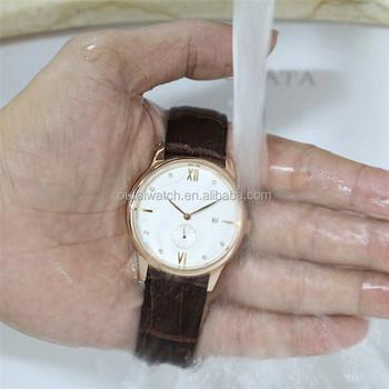 Goldlis buceo Cuarzo Mejor On relojes Reloj Venta Buy Buceo Reloj Accesorios De Product Goldlis relojes g6f7yYvb