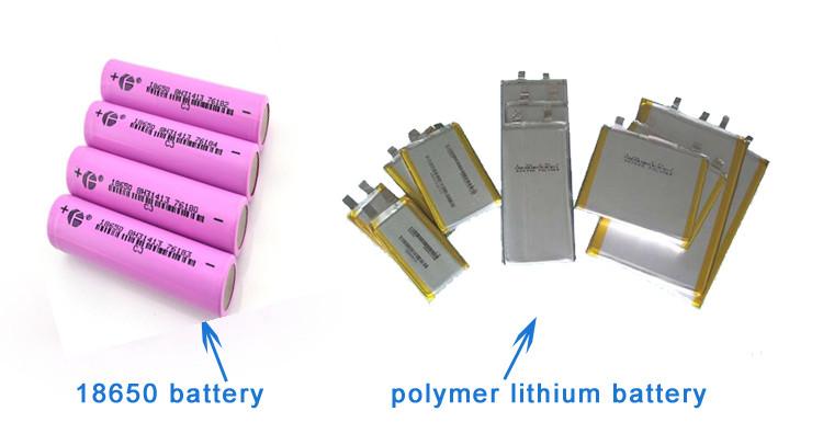 Power Bank Mobile Battery Charger Circuit Diagram Solar Power Bank ...
