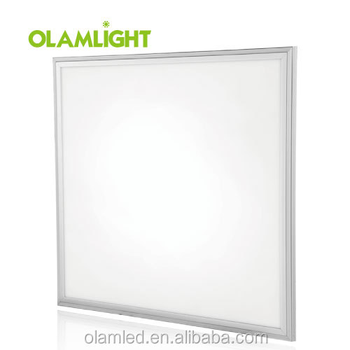 approved of CB CE RoHS TUV 30w 40w 60w 60*60mm squareled panel light