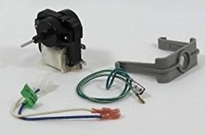 10 Pencil Shaft OZTEC 3.2SV-FSP10ST-HP088ST Stow Type Concrete Vibrator 1 Phase 19 Amp Motor 7//8 Pencil Head AC//DC