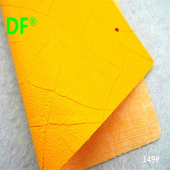 Incredible 149 Pvc Laminated Synthetic Pvc Leather Dye Leather For Sofa Upholstery Buy Pvc Leather Leather For Sofa Leather For Sofa Upholstery Product On Spiritservingveterans Wood Chair Design Ideas Spiritservingveteransorg