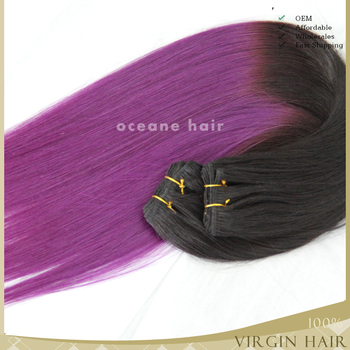 Oceane hair hotsale human hair weave purple remy hair extensions oceane hair hotsale human hair weave purple remy hair extensions pmusecretfo Images