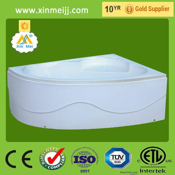 Bronze Bathtub, Bronze Bathtub Suppliers and Manufacturers at ...