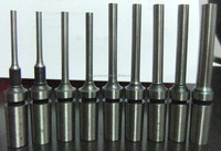 Paper drill bits high quality aiguille in stock