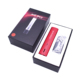 2019 hot sale disposable no leaking vape pod accessories with 300 mah usb type c chargeing battery