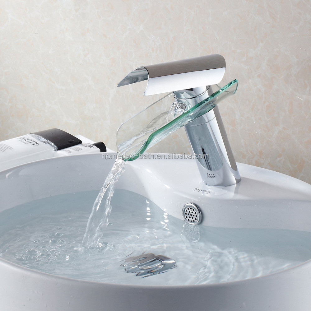 Glass Basin Taps, Glass Basin Taps Suppliers and Manufacturers at ...